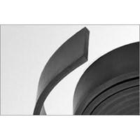 Jual NBR Rubber strip distributor HP 082110595912 2