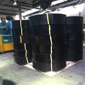 NBR Rubber strip distributor HP 082110595912