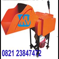 Mesin Perajang Rumput Gajah 1000 kg 1