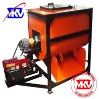 Mesin Mixer Pakan 1