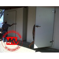 Distributor RUANG PENDINGIN INDUSTRI - INDUSTRIAL COOLING ROOM 3