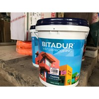 Cat Anti Bocor Distributor Bitadur Se Indonesia Harga Murah Murah 5