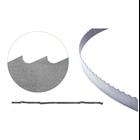 Gergaji Pita/Band Saw Blades Bimetal Honsberg Secura  1