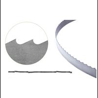 Gergaji Pita/Band Saw Blades Bimetal Honsberg Secura