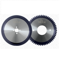 Jual Metal Cutting Saw Blades / Circular Saw Blade