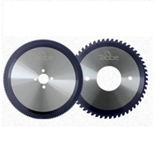 Metal Cutting Saw Blades / Circular Saw Blade