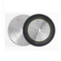 Jual Tct Saw Blades For Wood Cutting