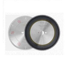 Tct Saw Blades For Wood Cutting