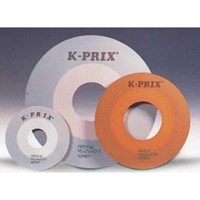 Surface Grinding Wheel / Batu Gerinda Poles