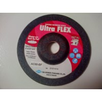 Jual Flexible Gerinda Ultraflex AC 60