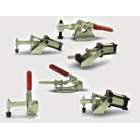 Toggle Clamps/Kakuta Clamp 1