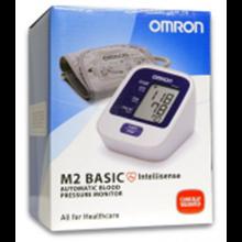 Tensimeter Beurer Digital Blood Pressure Bc 30