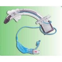 Jual Produk THT - Tracheostomy Tube (Cuffed)