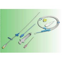 Jual P3K - Single Lumen Catheter Kit