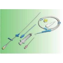P3K - Single Lumen Catheter Kit