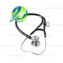 Stetoskop Cardiology