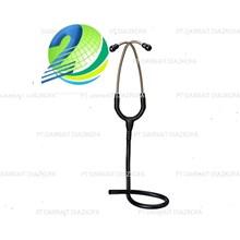 Stetoskop Binaural Light Weight