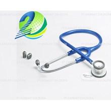 Stetoskop Majestic