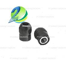 Stetoskop - Stethoscope Accessories PVC