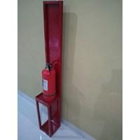 Distributor Pemadam Api APAR Support 3