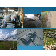 Specialist Installation of Wire Fence Duri & Razor Wire 1