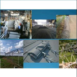 Spesialis Pemasangan Pagar Kawat Duri & Razor Wire 1