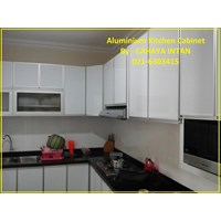 Sell Aluminum Kitchen Set From Indonesia By Toko Cahaya Intan