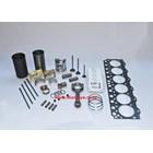 Engine Parts Forklift Komatsu 1