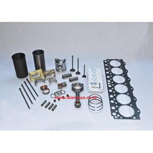 Engine Parts Forklift Komatsu
