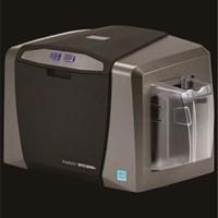Mesin Cetak Printer Kartu Fargo DTC 1250e