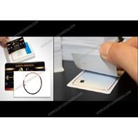 Jual Kartu RFID Mifare 13.56 Mhz Full Colour