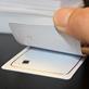 Kartu Akses Kontrol RFID Mifare - Blank