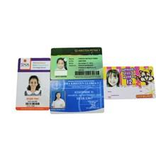 Murah Student Card / University Card