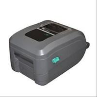 Printer Zebra GT820