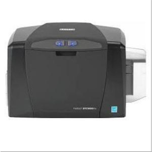 Printer Fargo DTC 1000me Murah