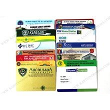 Promo  Print the Patient Card