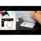 RFID Card Mifare 13.56 Mhz Full Colour Murah 2