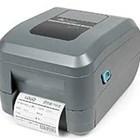 Printer Zebra GT820 Murah  1