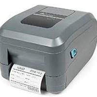 Printer Zebra GT820 Murah
