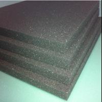Foam Grey Sheet 1