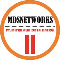 Layanan Jasa IT  By Mitra Alih Daya Sinergi