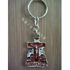 GK-01 Salib Merah Corpus bg Kota (Jerusalem) 1