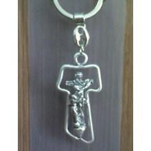 GK Outline Salib Yesus (GK-24)