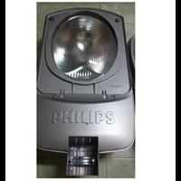 Jual Kap Lampu Jalan PJU Philips
