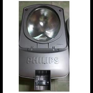 Kap Lampu Jalan PJU Philips