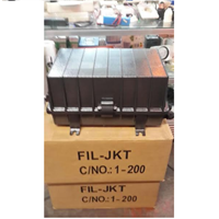 Gear Box 1000 W