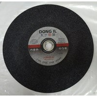 Batu Gerinda Potong Dong Il 14