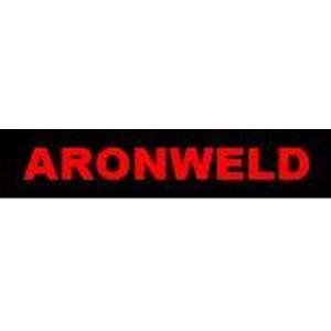 Kawat Las Aronweld