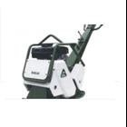 Mesin Pemadat Tanah Sakai Plate Compactor 1