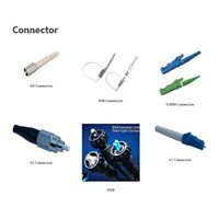 Jual Connector Kabel Patch Cord